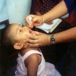 Case of Immunization